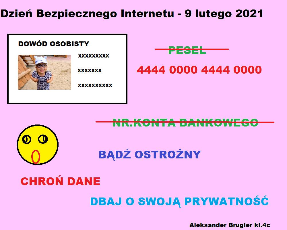 Aleksander_Brugier.png