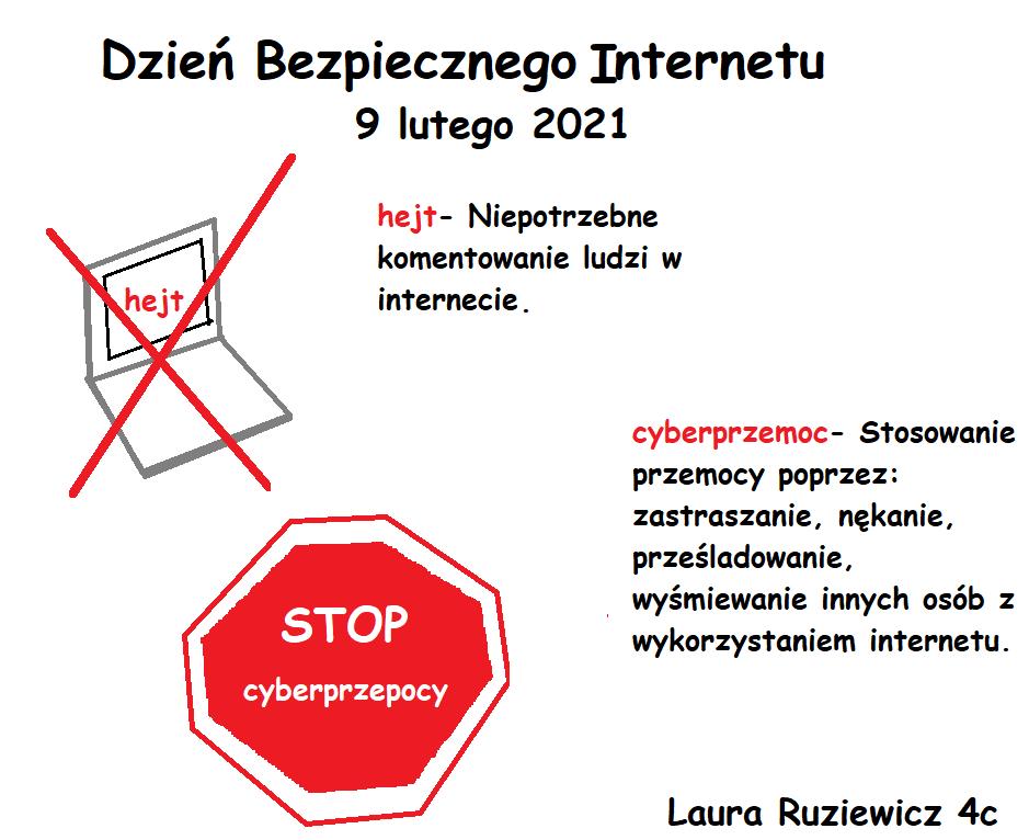 Laura_Ruziewicz.png