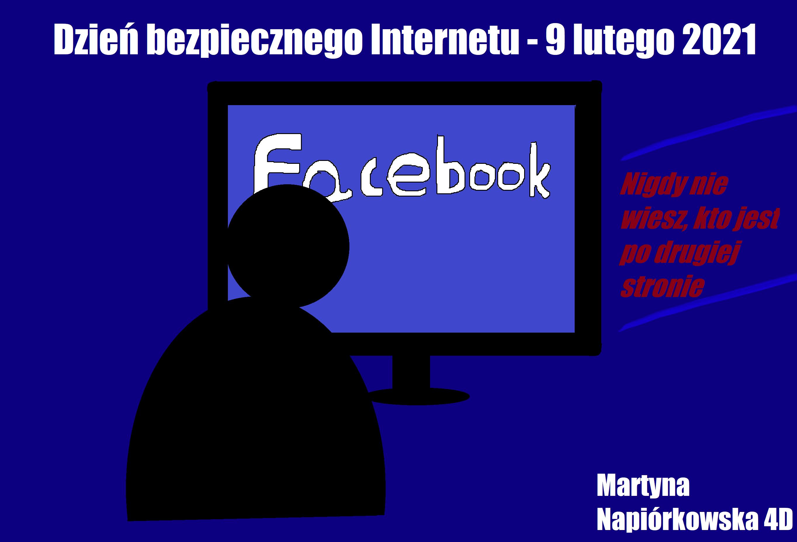 Martyna_Napiórkowska.png