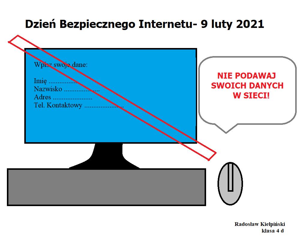 Radosław_Kiełpiński.png