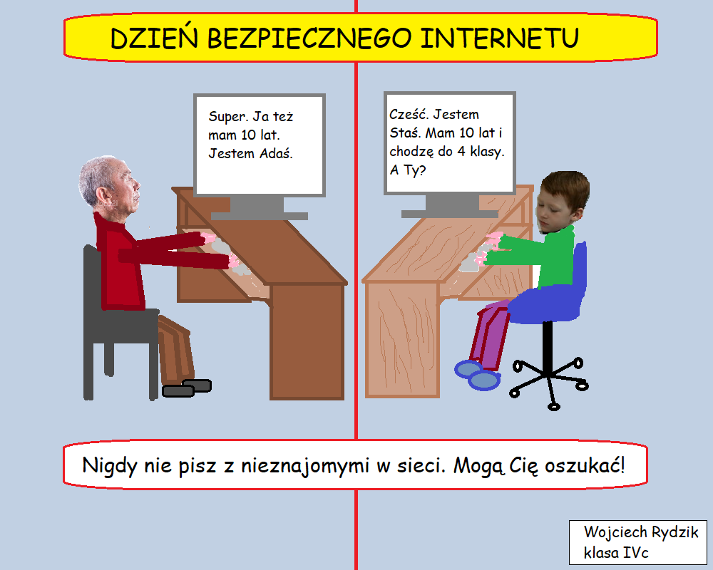 Wojciech_Rydzik.png