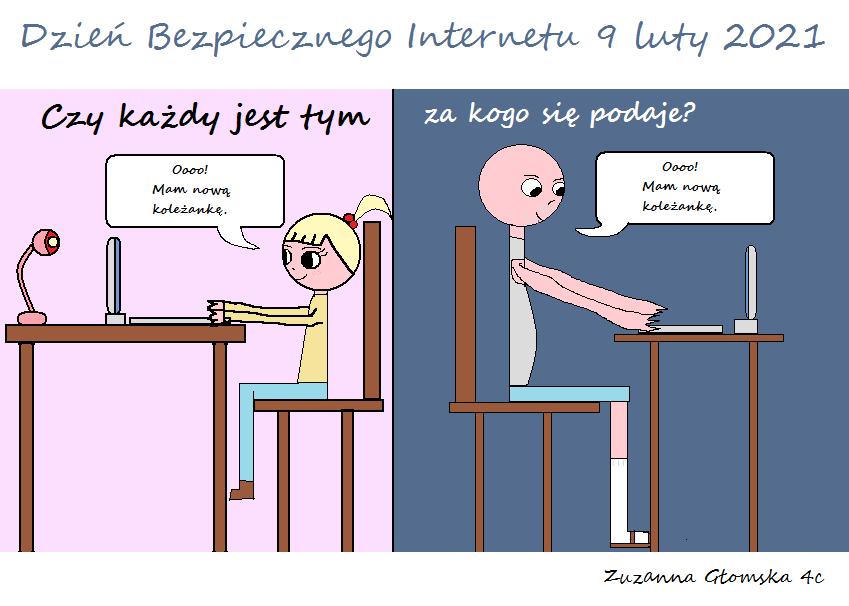 Zuzanna_Głomska.png