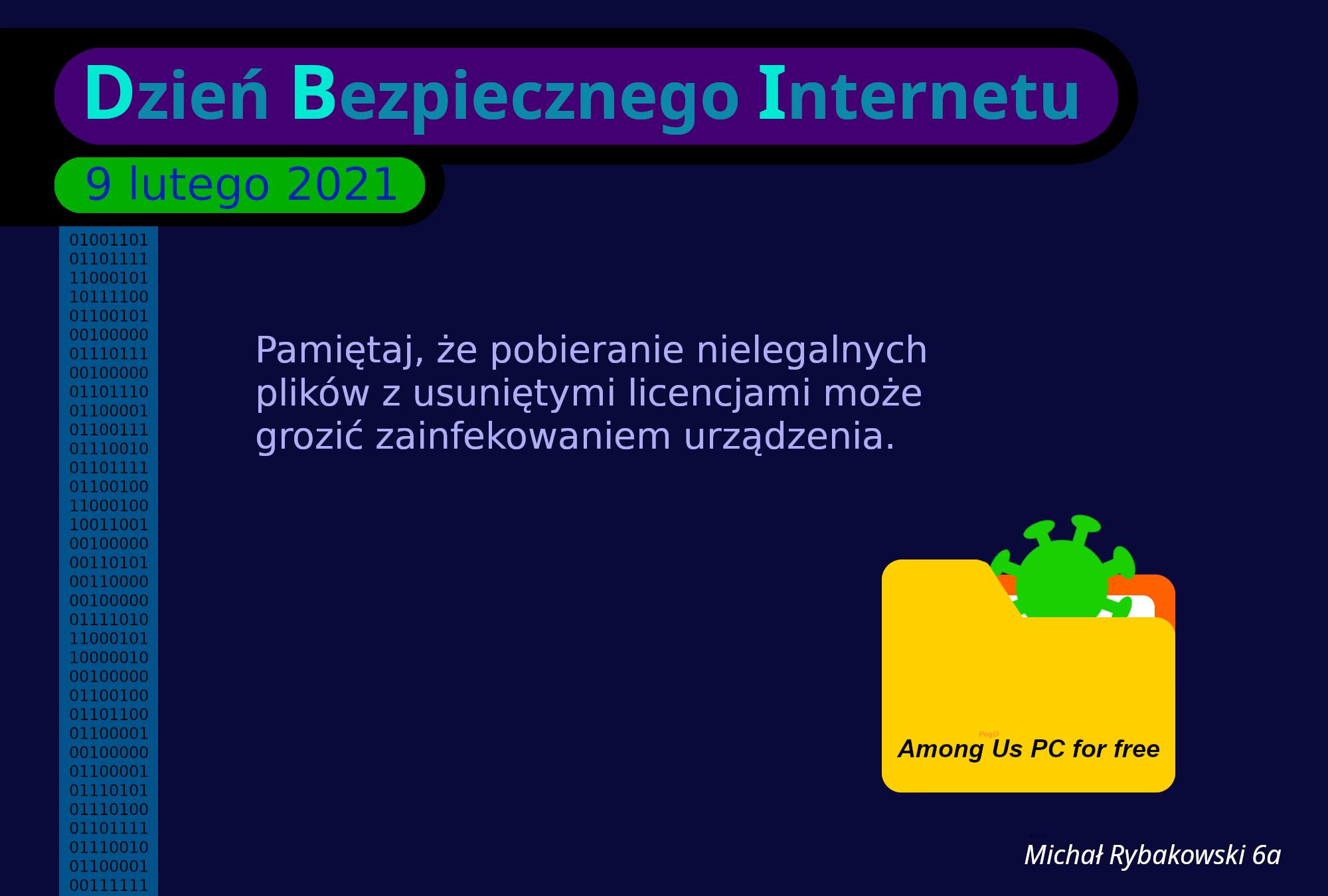 Michał_Rybakowski.png