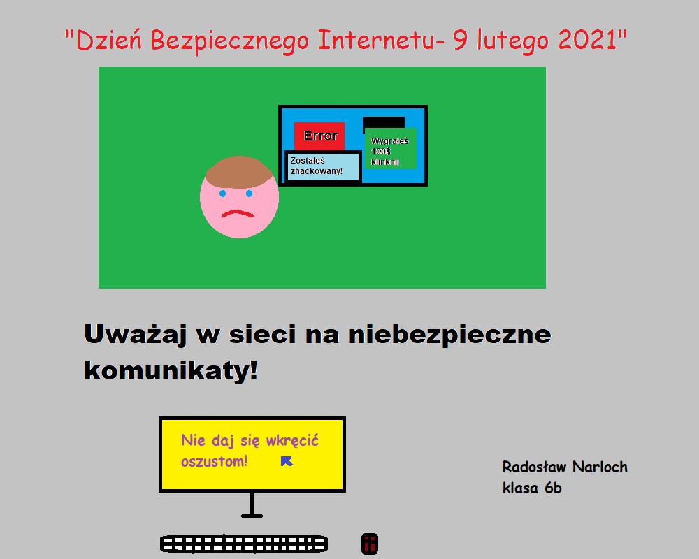 Radosław_Narloch.png