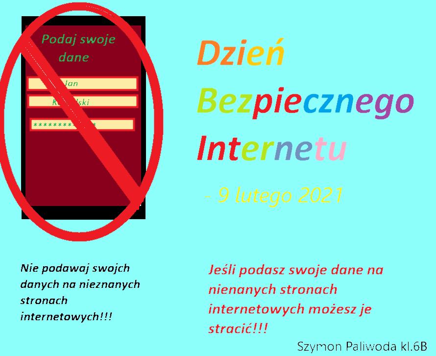 Szymon_Paliwoda.png
