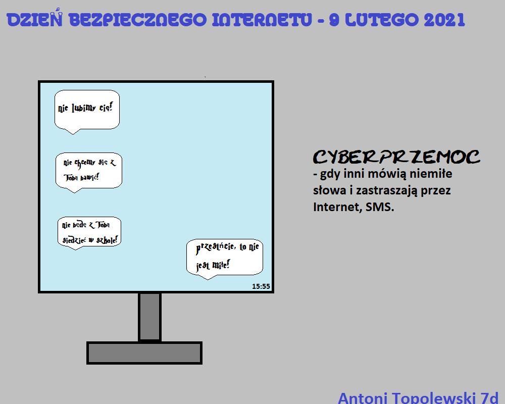 Antoni_Topolewski.png