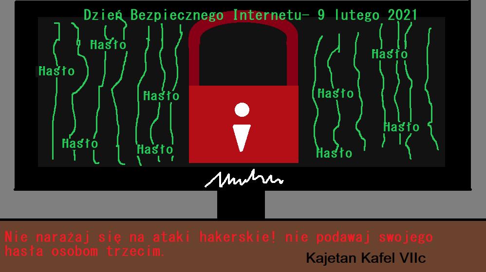 Kajetan_Kafel.png