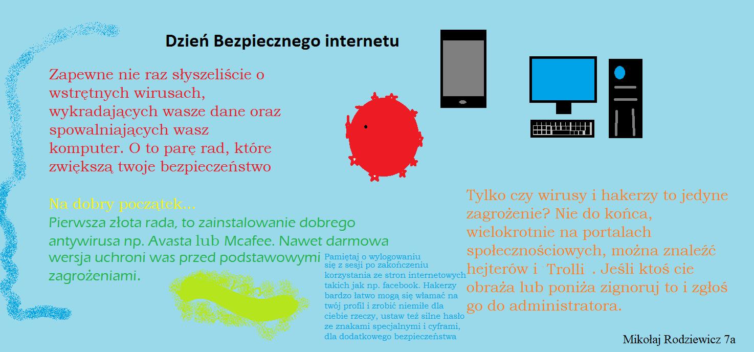 Mikołaj_Rodziewicz.png