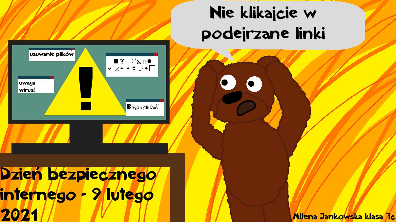 Milena_Jankowska.png