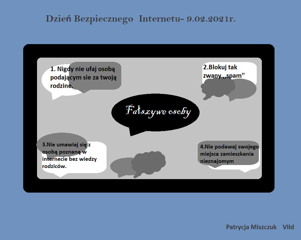 Patrycja_Miszczuk.png
