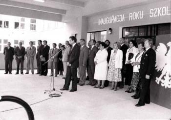 1989-inaug