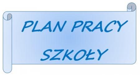 Plan pracy SP-8 2020-2021