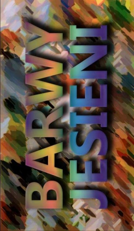 Rozstrzygnięcie konkursu plastycznego - Kolorowa jesień na Kaszubach