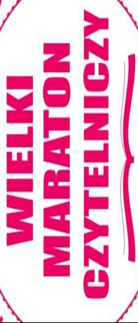 WMC - lista lektur do etapu 5
